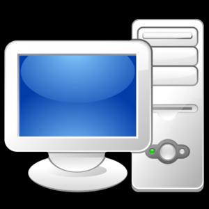Mi-Computadora.net